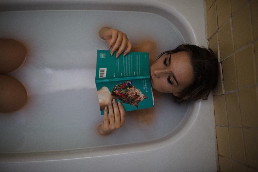 冷え性対策のために半身浴をしてもなかなか改善しない理由