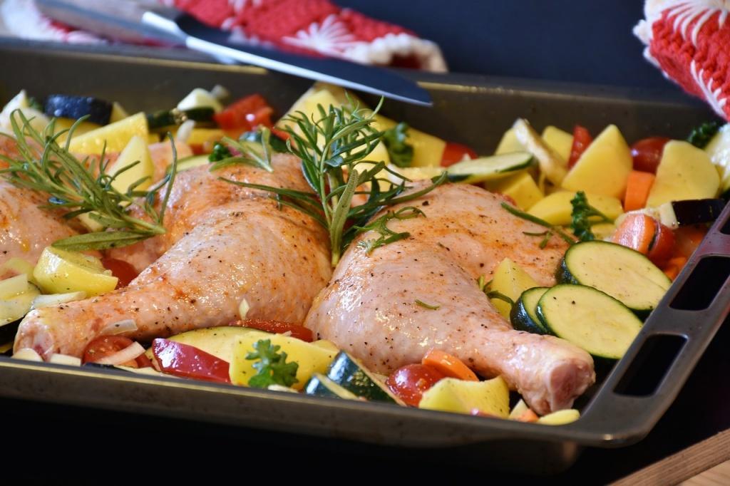 タンパク質を食べたら食べた分だけ筋肉になる。わけではないんです!