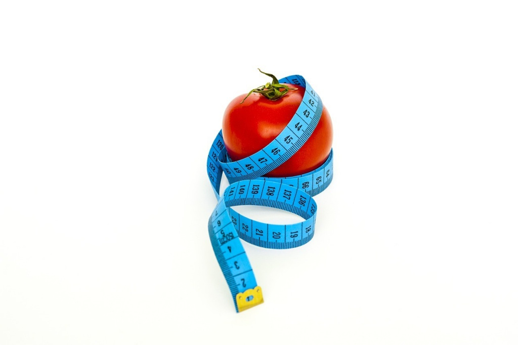 カロリー制限では健康になれず、しかも痩せない理由
