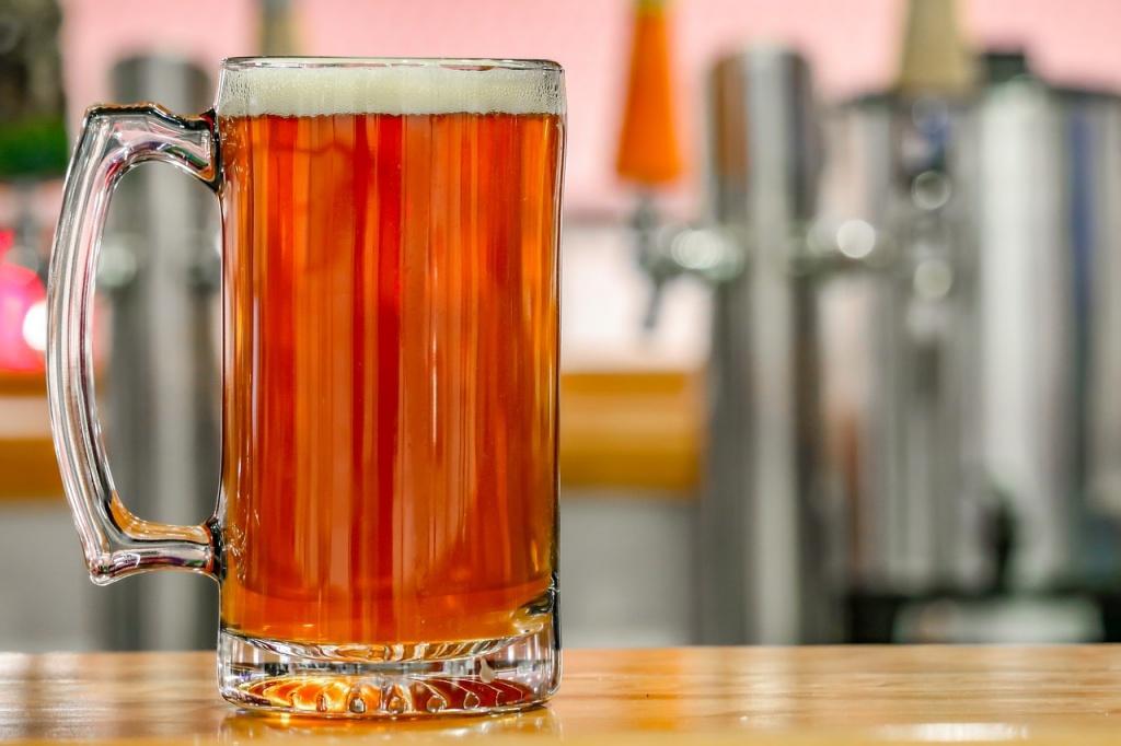 糖質オフ、糖質ゼロビールをダイエット中も安心して飲んでいます