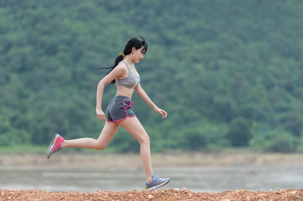 体質改善やダイエットのために嫌いな運動をやるべきでしょうか?