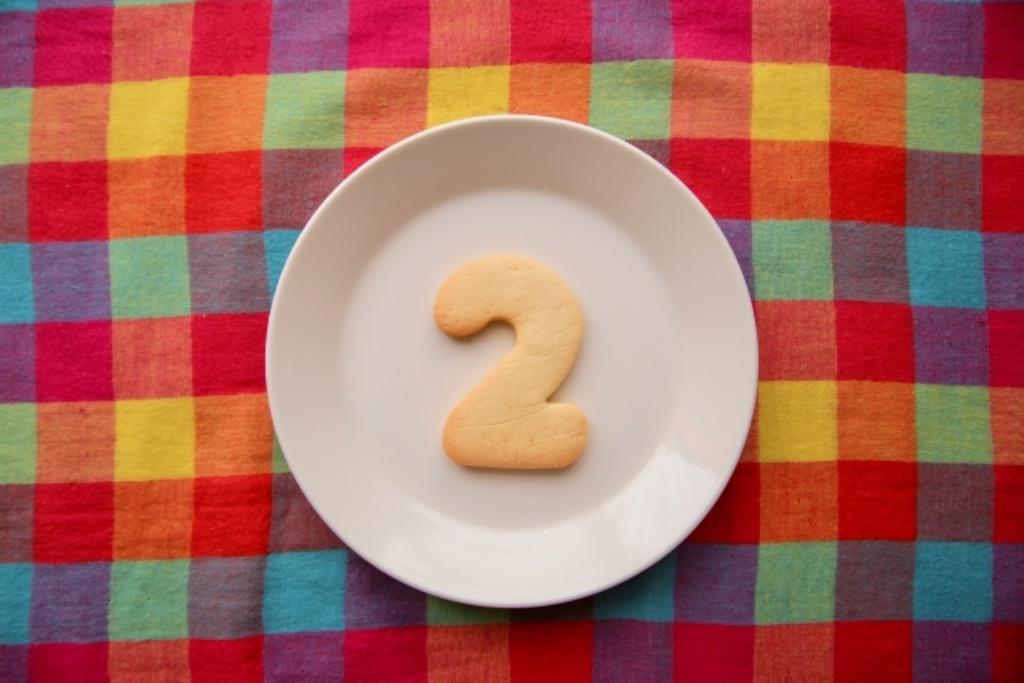 一日2食のかしこいやり方。体が軽くなり仕事がはかどる方法