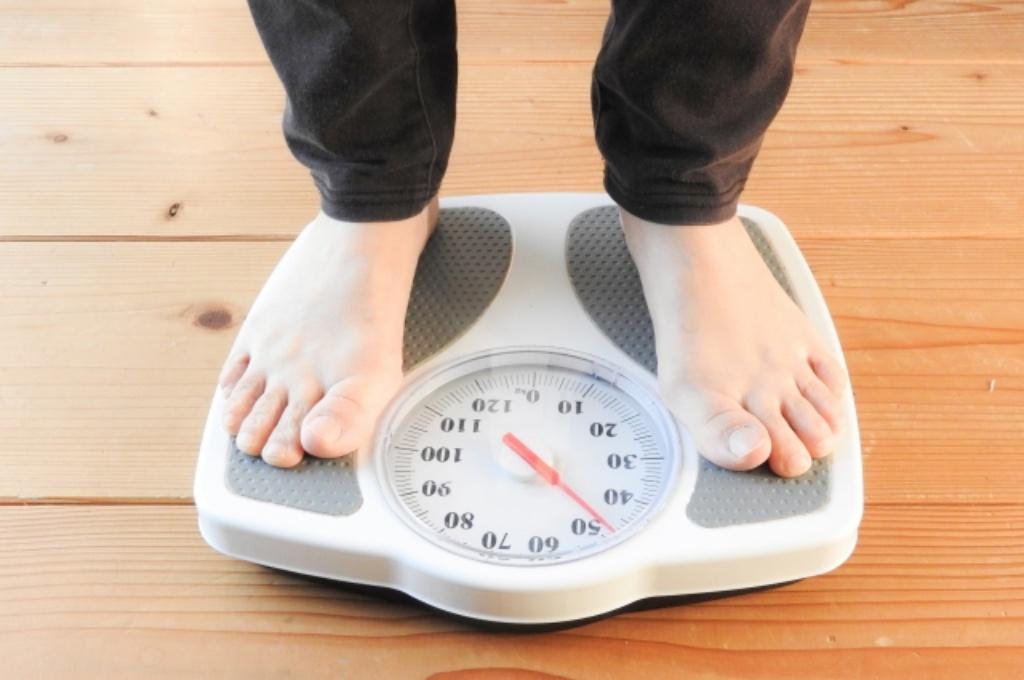 あなたがファスティングでの体質改善やダイエットに失敗に終わる理由