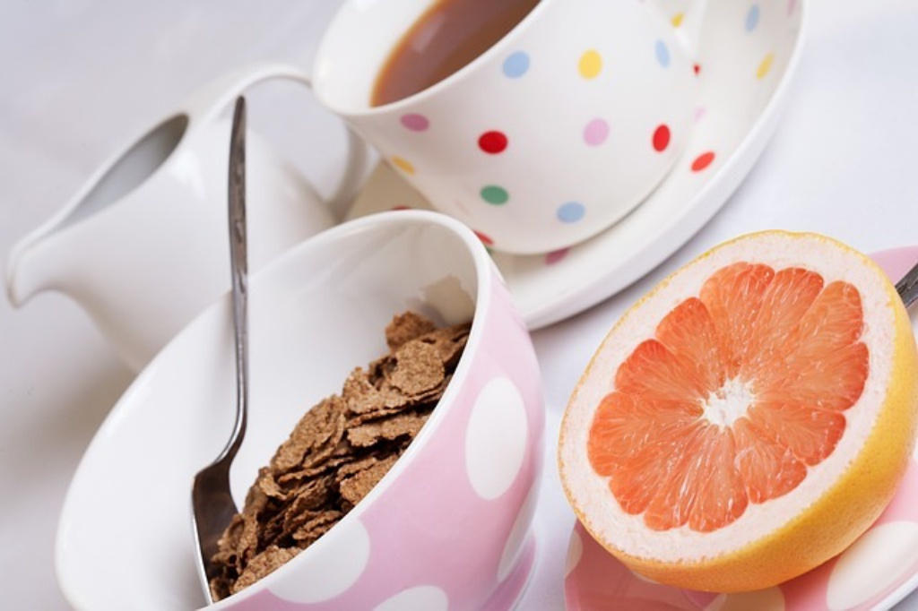 朝食抜きは本当にダイエットに効果があるの??朝ごはんを食べないことの本当の意味
