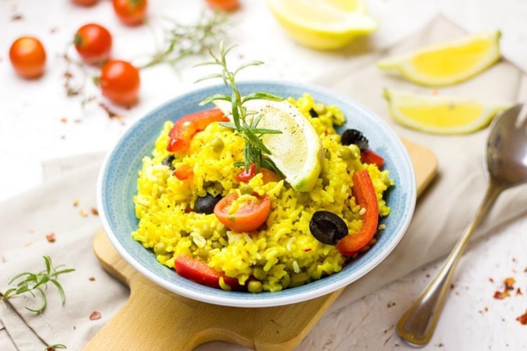 炭水化物を控えていた人がお米を食べはじめると起こるかもしれないこと