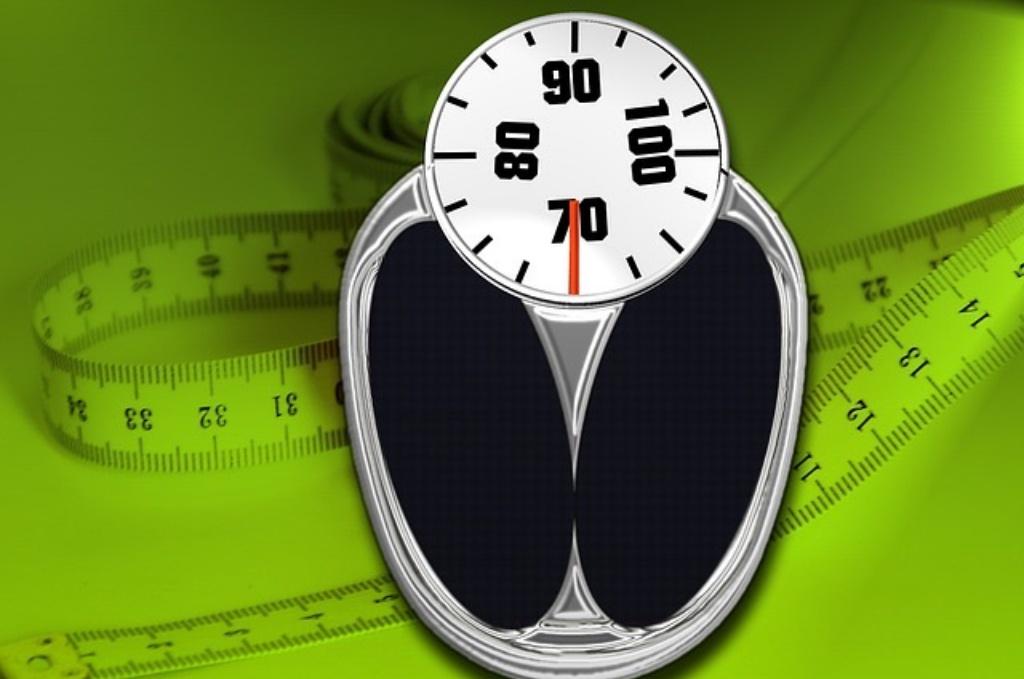 筋トレとダイエットの関係。トレーニングするとなかなか体重が減らない理由