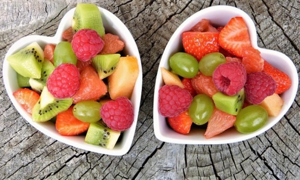 朝食をフルーツ中心にするダイエット。合う人と合わない人の違いは?