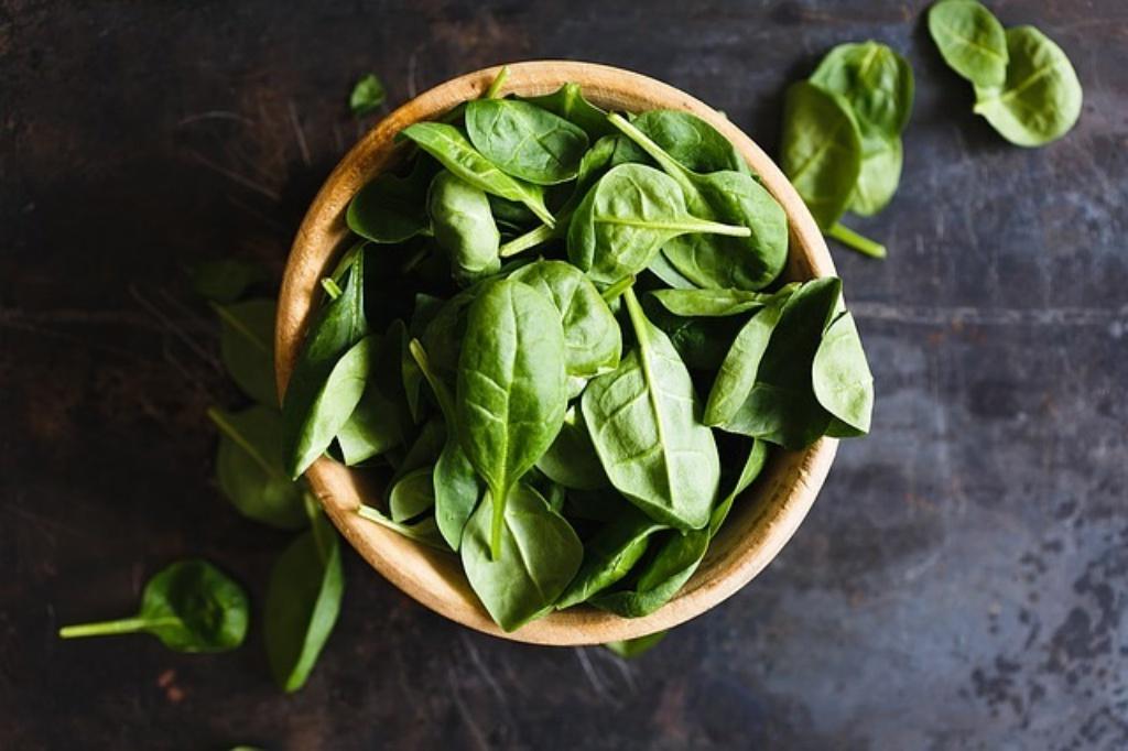 ベジタリアンの人が不足しやすい栄養素って?ベジタリアンと筋トレの関係は??