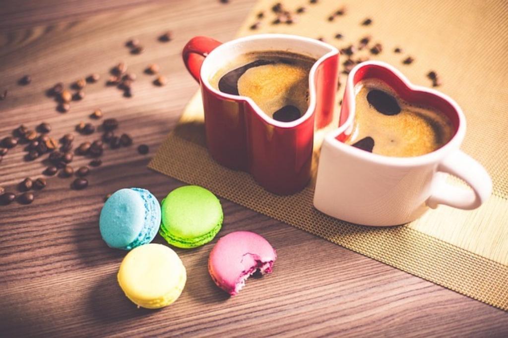 ダイエット中のお菓子が禁物だといわれる本当の理由。摂取カロリーが増えるから・・だけではないんです